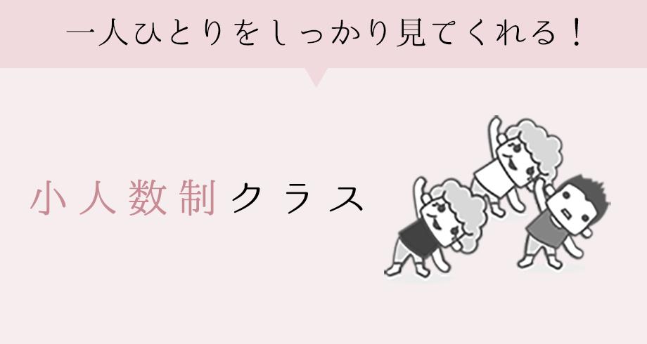 t_program