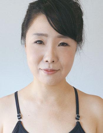 profile_aesun