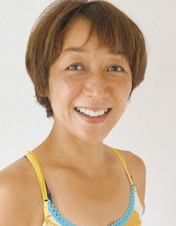 profile_chizuko