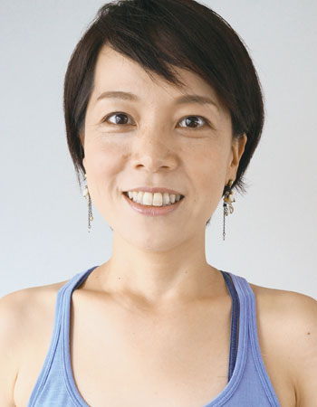 profile_haduki