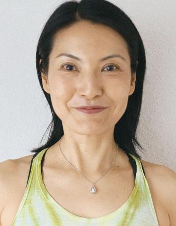 profile_harumi
