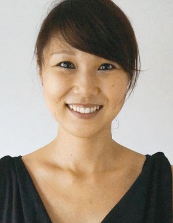 profile_mai