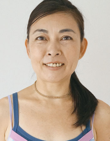 profile_matsudayukimi