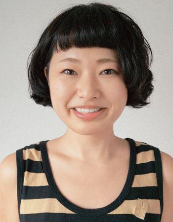 profile_mayu