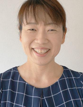 profile_nakajima