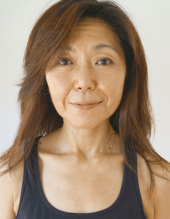 profile_sayoko