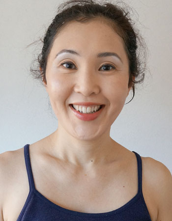 profile_yukiko