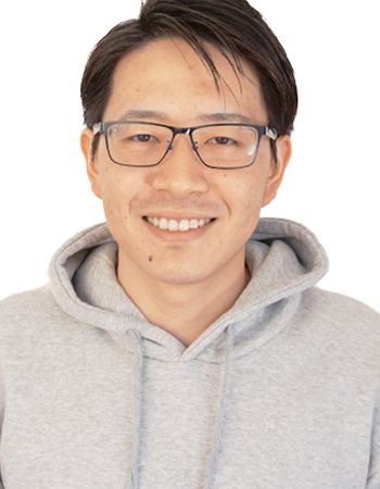 tre-profile-masayasu