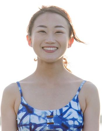 profile_mariko