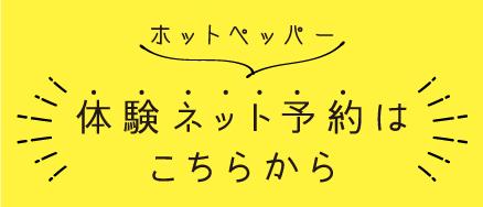 kochira_net