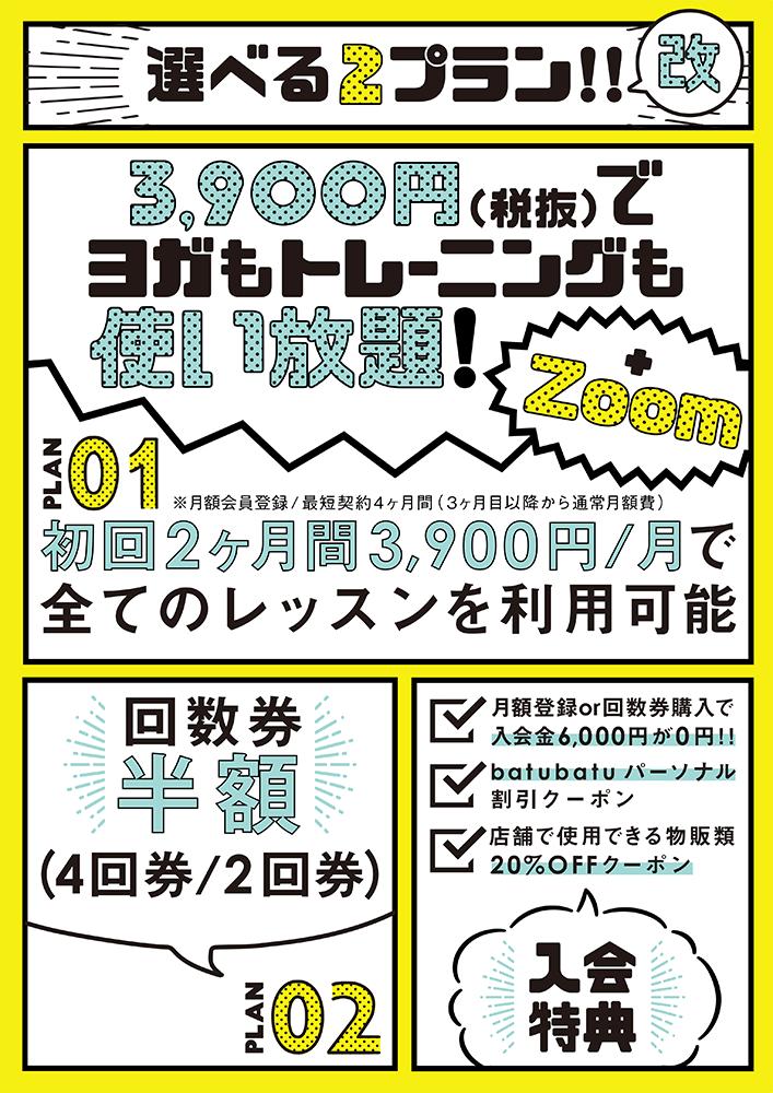3900-a4