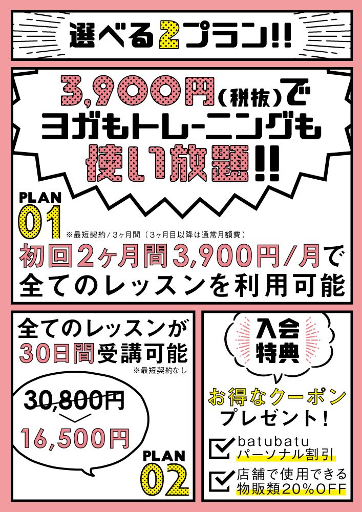 3900a4