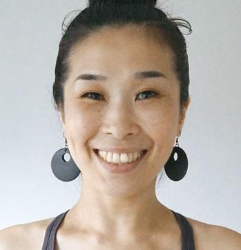 profile_yamaguchi